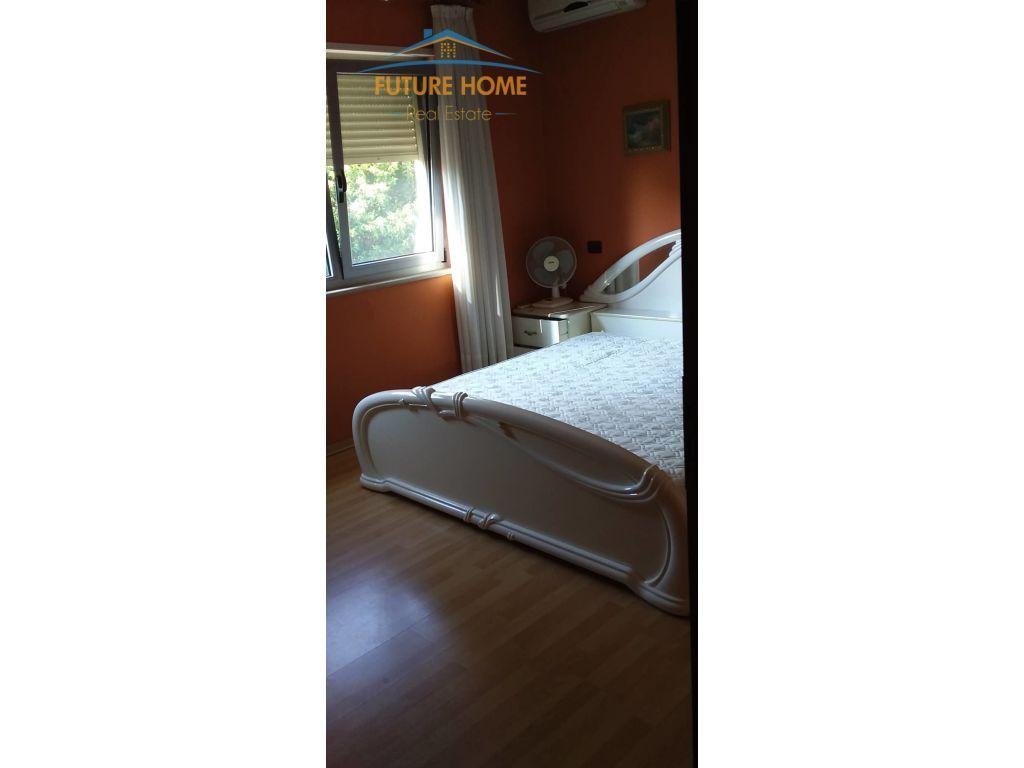 Qera, Apartament 2+1, Rruga Fortuzi