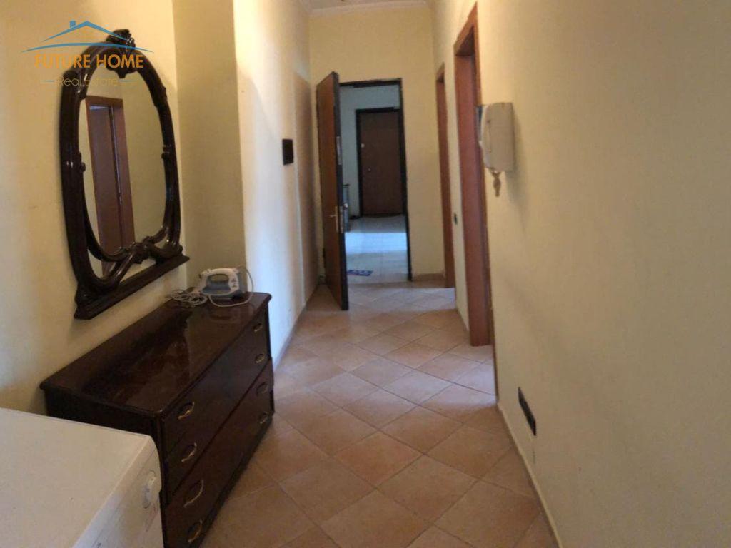 Qera,Apartament 1+1,Ish Ekspozita
