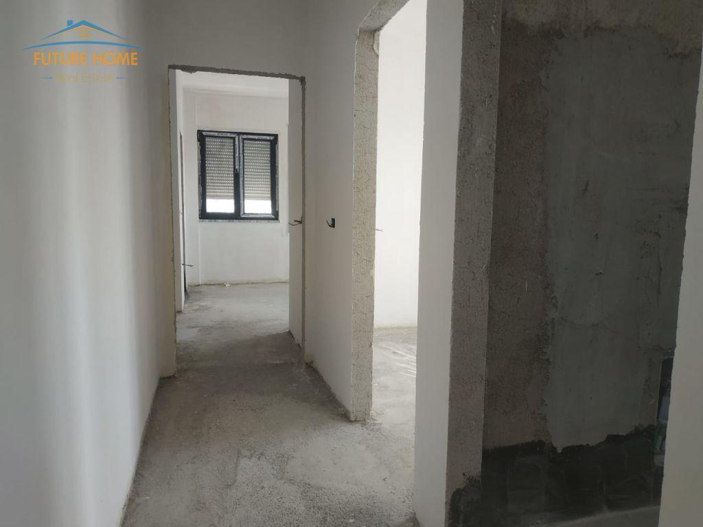 Shitet, Apartament 2+1, Don Bosko