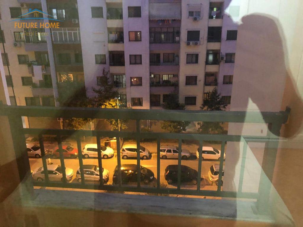 Shitet,Apartament 2+1,Yzberishtt