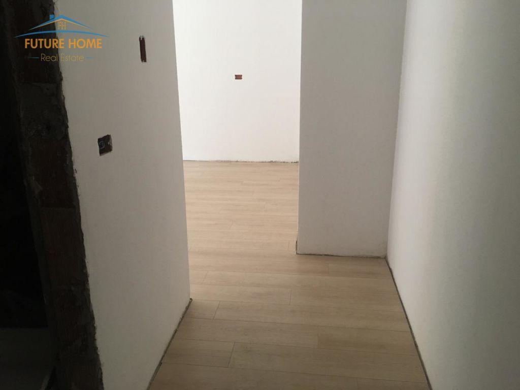 Shitet, Apartament 1+1, Rruga Jordan Misja