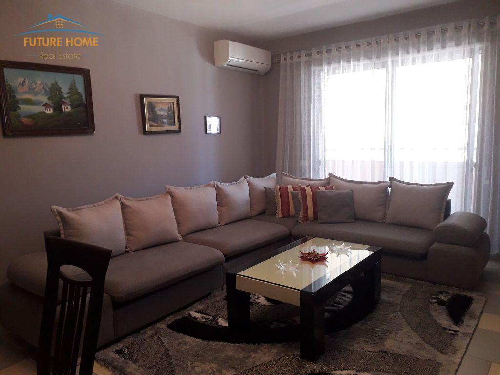 Qera, Apartament 3+1, Liqeni i Thatë, Tiranë.