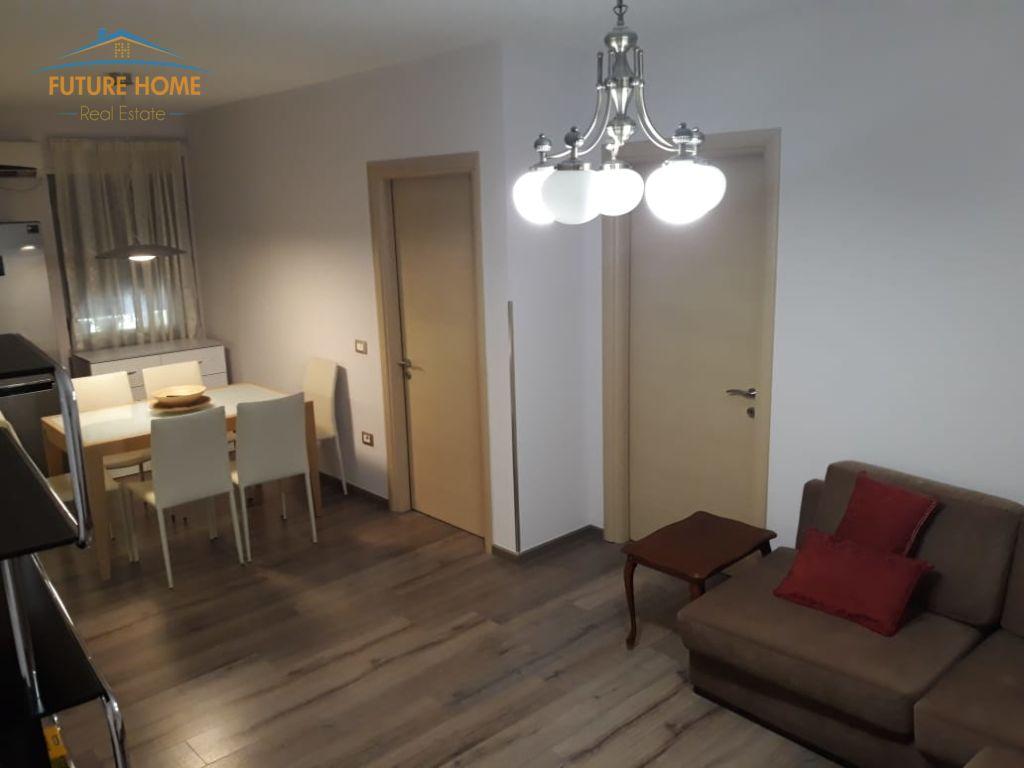 Qera, Apartament 2+1, Prokuroria e Tiranes