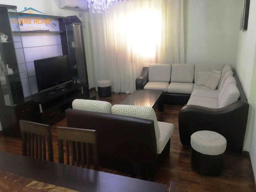 Qera, Apartament 2+1, Don Bosko
