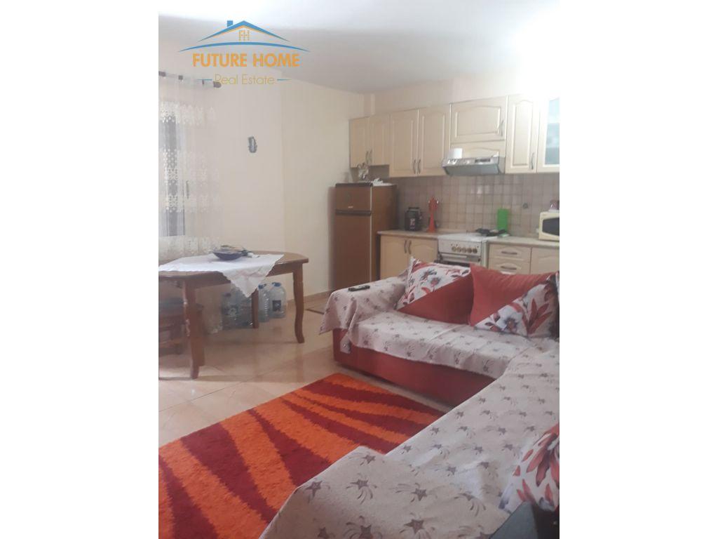 Shitet, Apartament 2+1, Allias