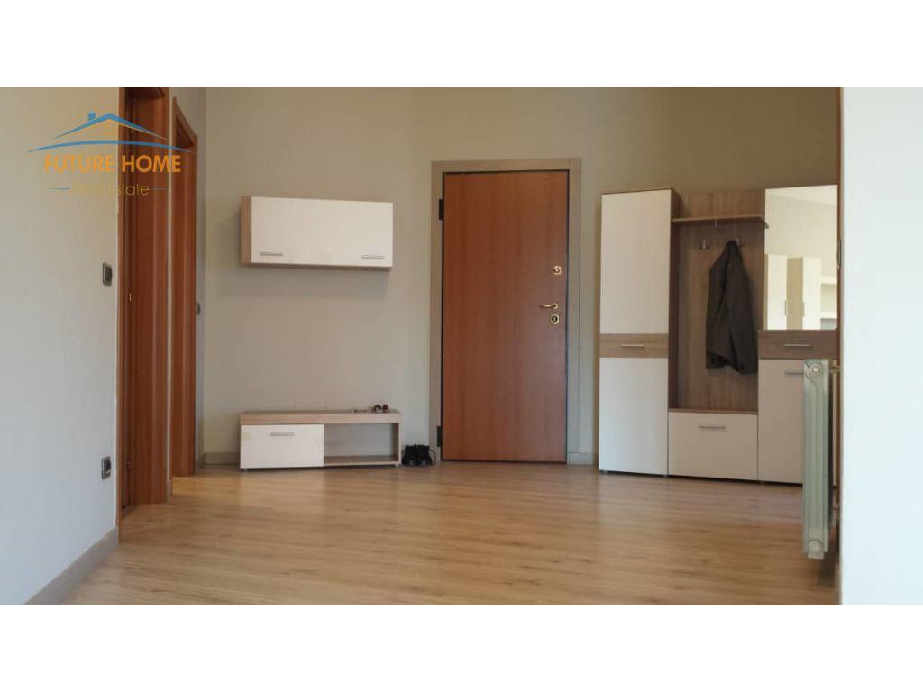 Qera, Apartament 3+1, Liqeni Artificial, Tiranë.
