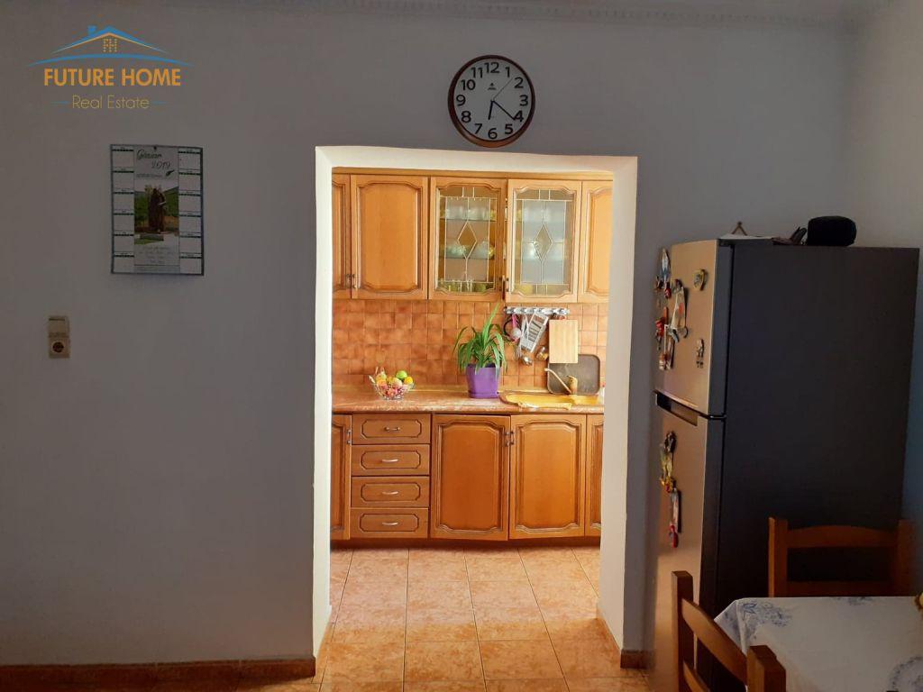 Shitet,Apartament 2+1,Allias