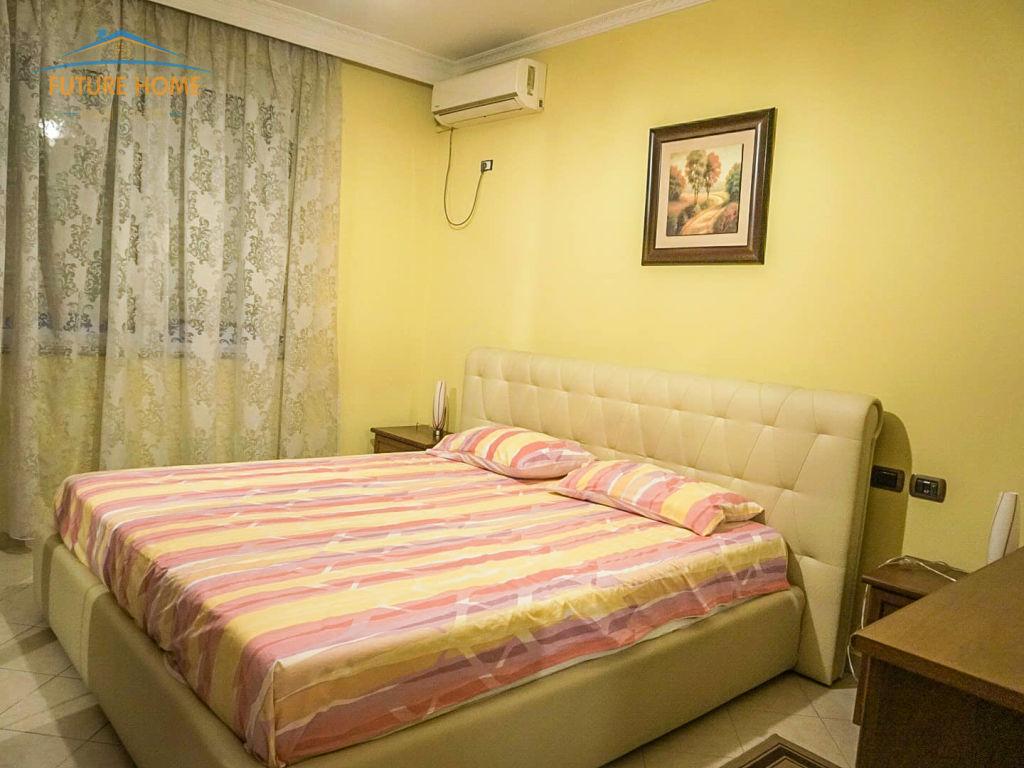Qera, Apartament 1+1, Bllok, Tiranë.
