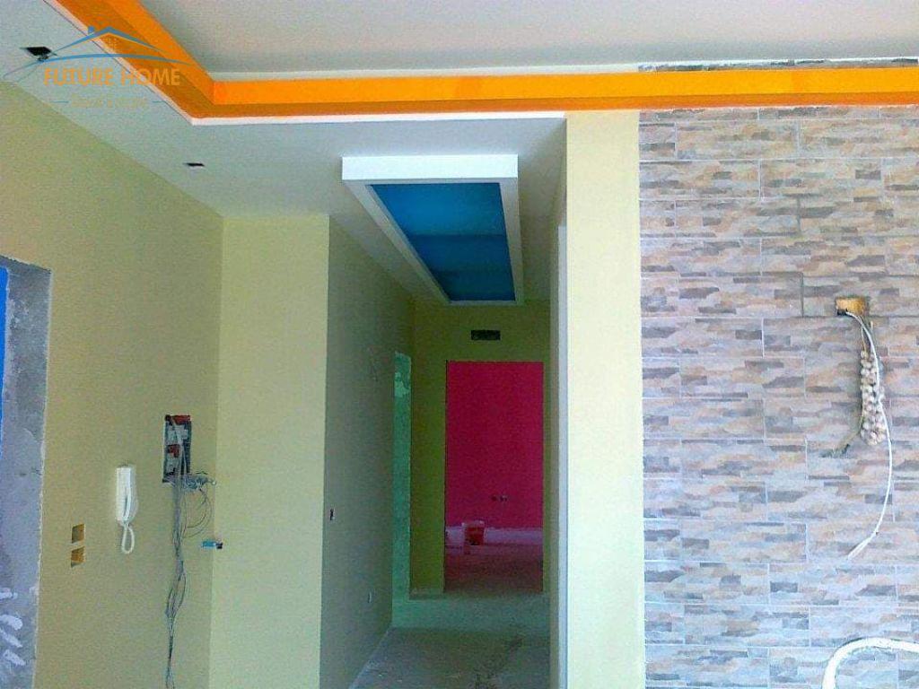 Shitet, Apartament 4+1, Elbasan