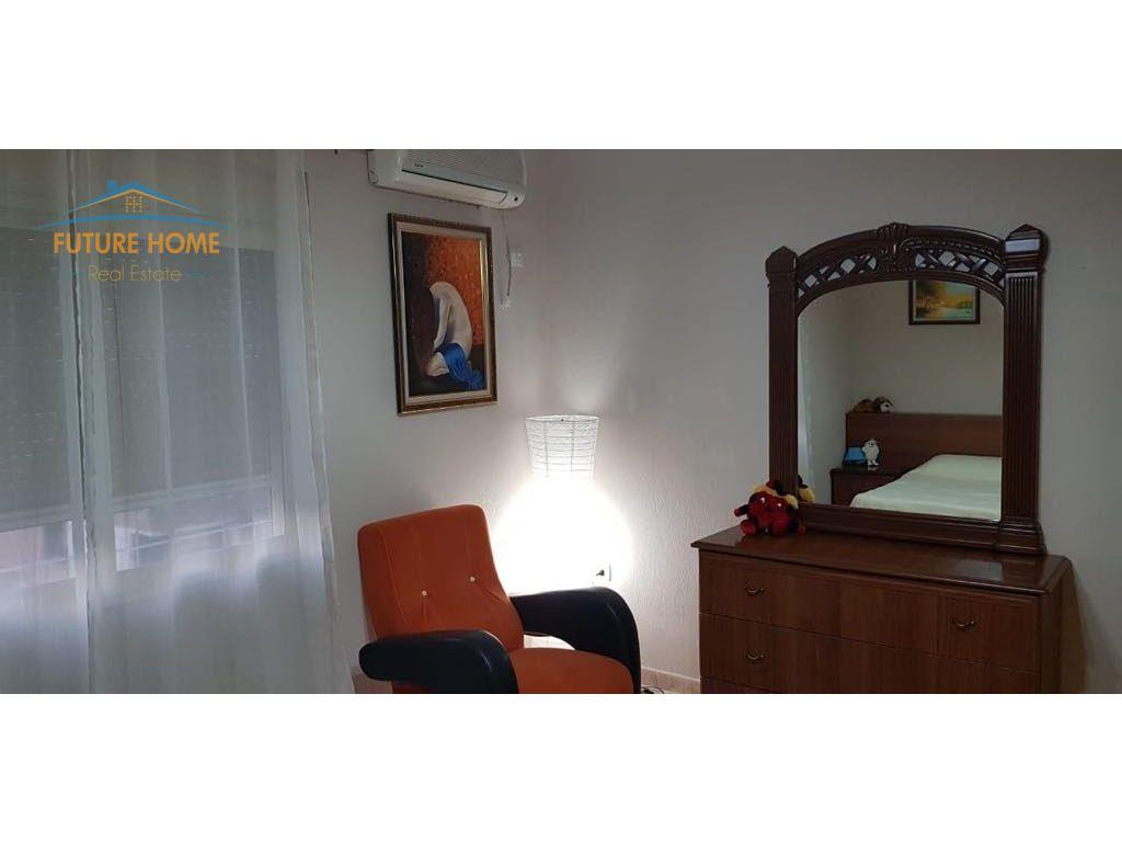 Qera, Apartament1+1, Vasil shanto, Tiranë
