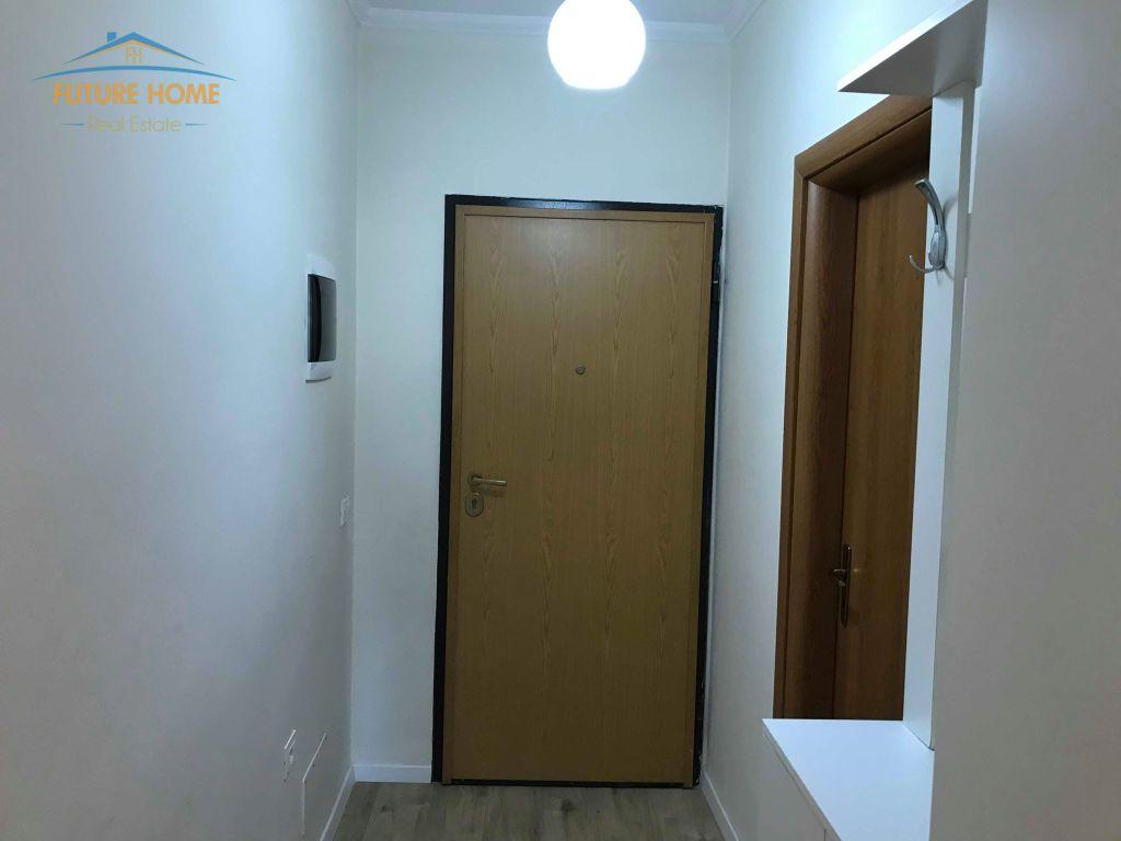 Shitet,Apartament 2+1,Misto Mame