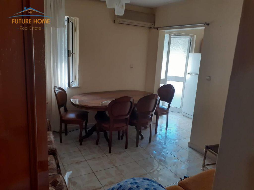 Qera,Apartament 3+1,Shkolla e Baletit