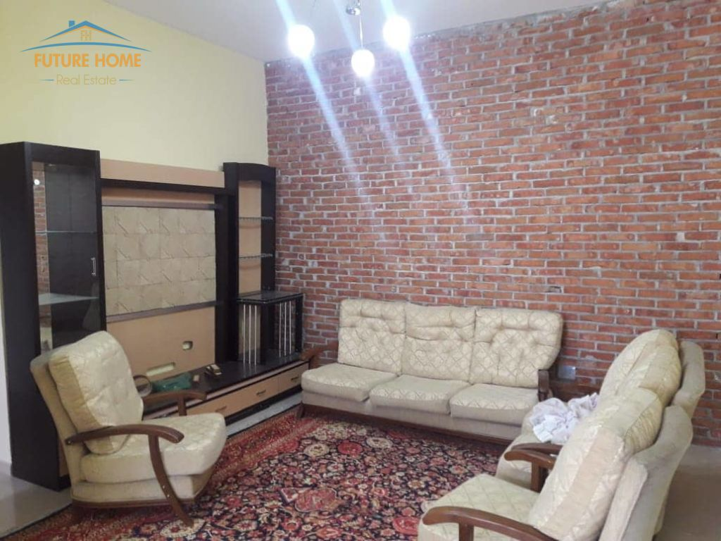 Qera,Apartament 2+1,Rruga Mihal Grameno