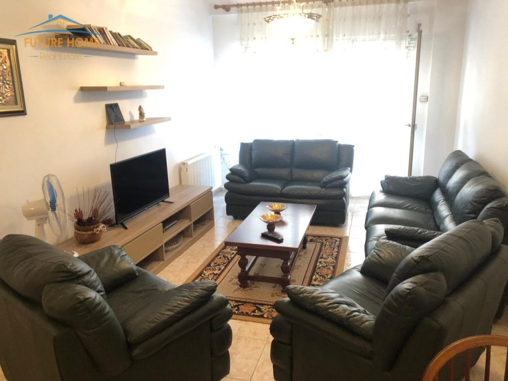 Qera, Apartament 1+1, Don Bosko