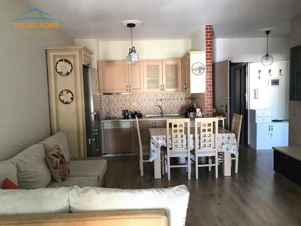 Apartament 2+1,Unaza E Re