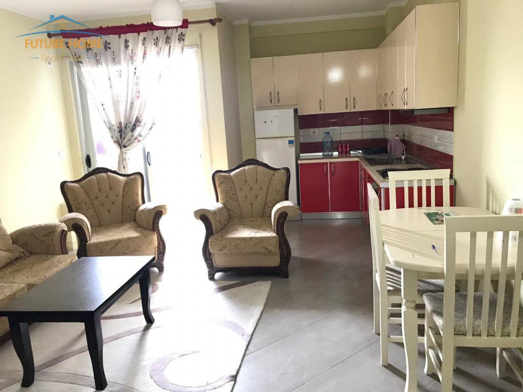 Qera,Apartament 1+1,Unaza E Re