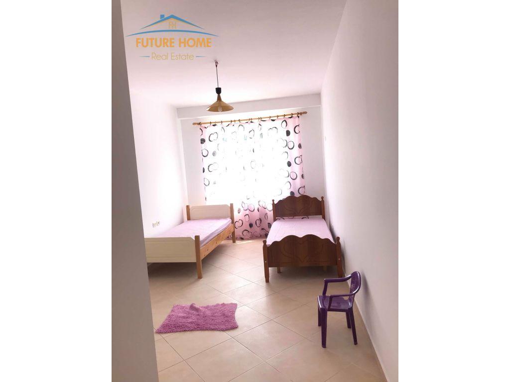 Qera,Apartament 2+1,Unaza E Re