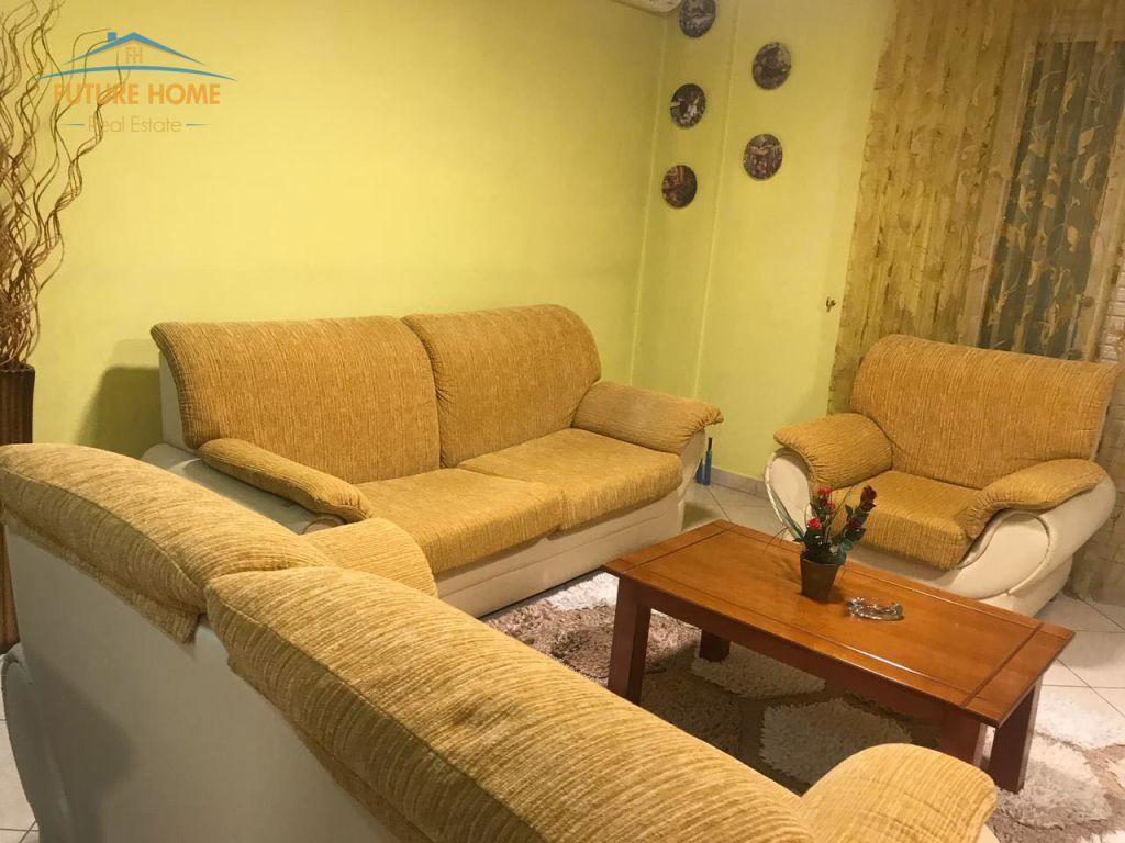 Rent, Apartment 2 + 1, Dinamo Complex