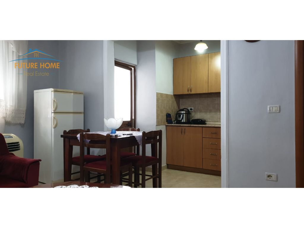 For Sale, Apartment 2 + 1, 21 December