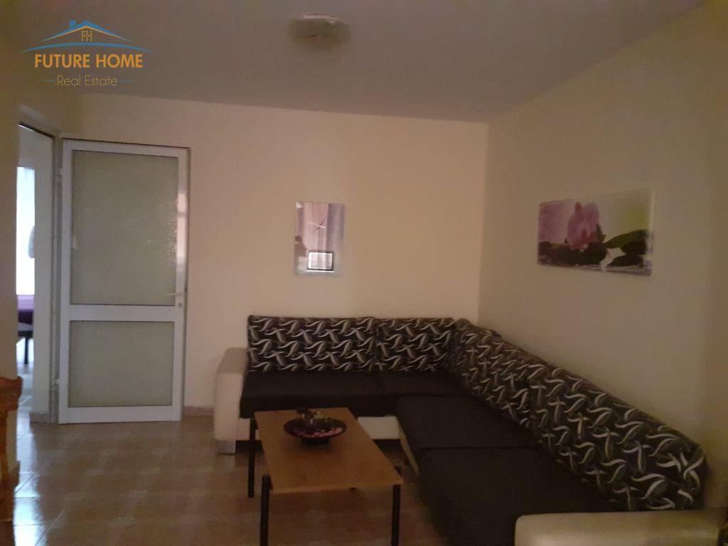 Shitet,Apartament 1+1,Sheshi Willson