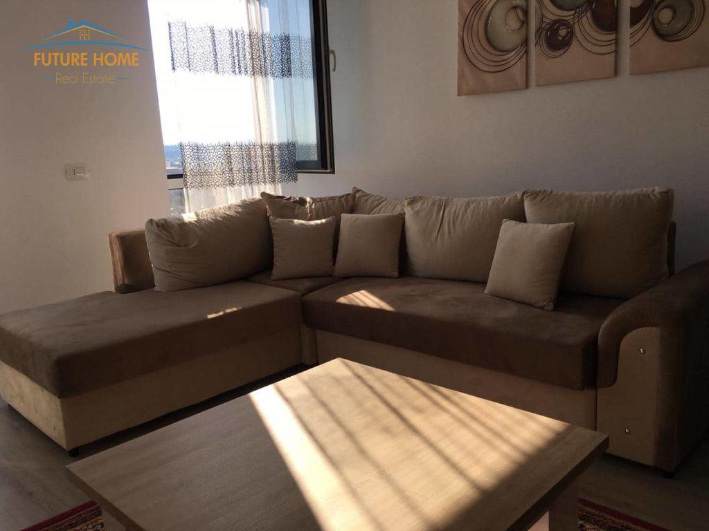 Qera, Apartament 1+1, Fusha e Aviacionit, Tiranë