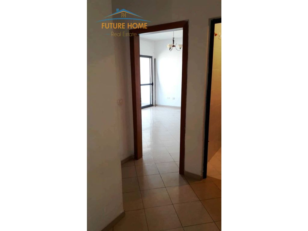 For Rent, Apartment 2 + 1, 5 May Street