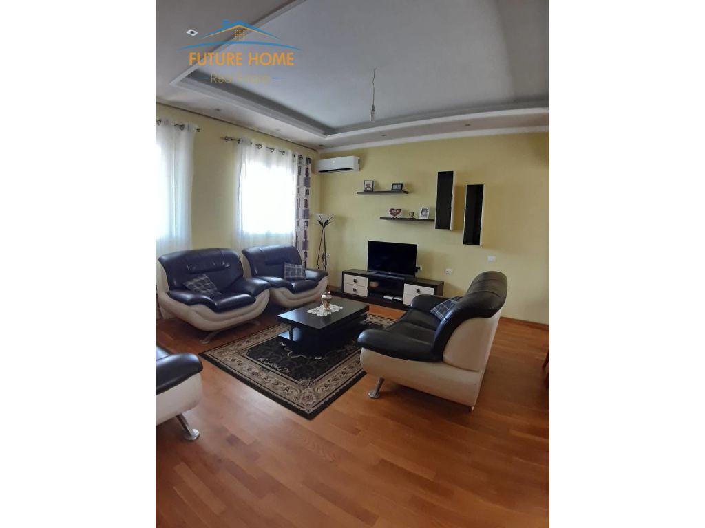 Qera, Apartament 2+1, Fusha e Aviacionit
