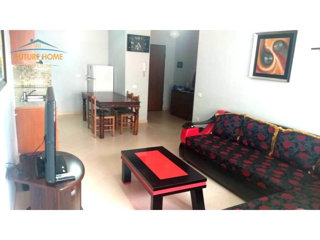 Rent, Apartment 2 + 1, Vision Plus Complex