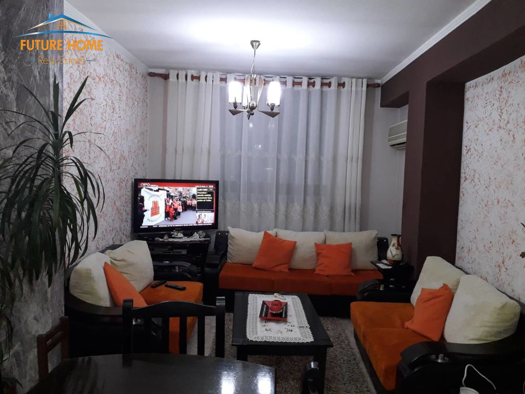 For Sale, Apartment 1 + 1, Congress Street Bitola