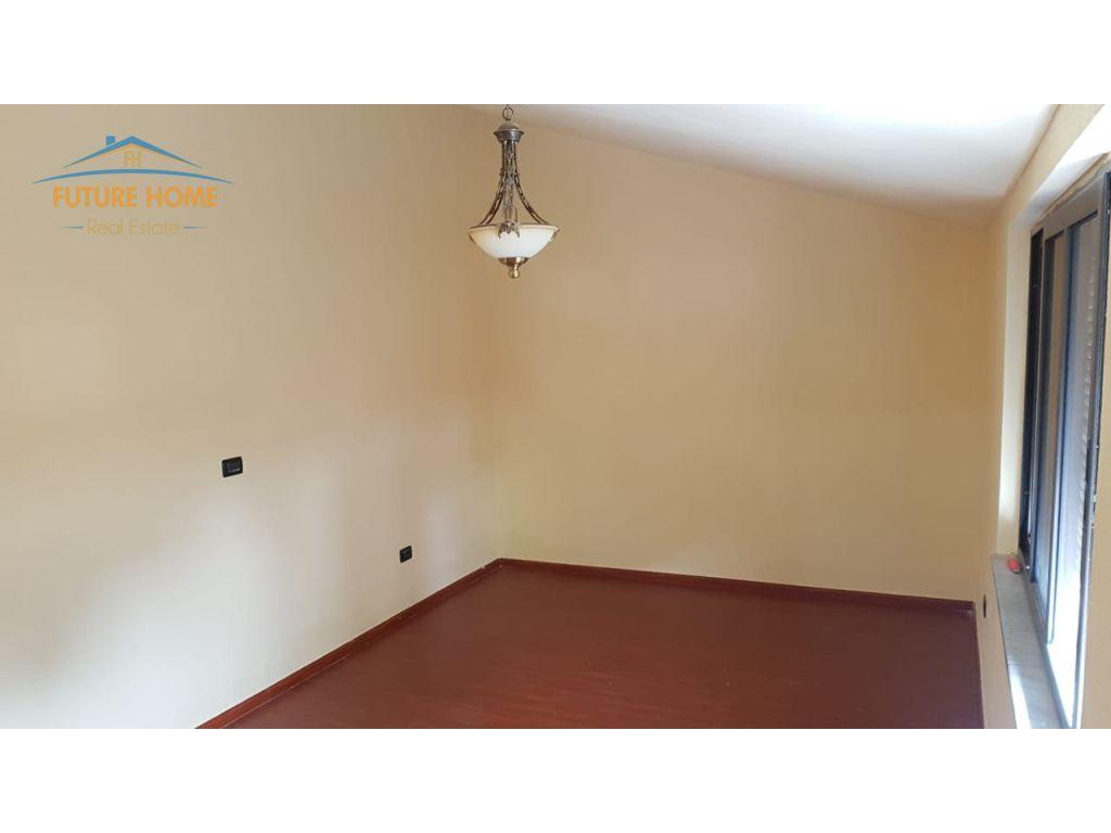 For Sale, Apartment 2 + 1, Gjergj Fishta Boulevard