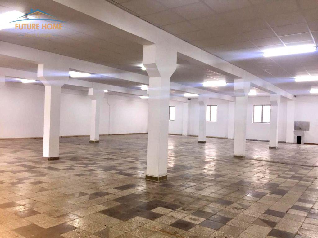 Rent, Warehouse, Siri Kodra Street