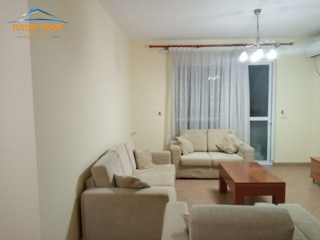 Rent, Apartment 3 + 1, Myslym Shyr Street, Tirana