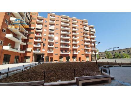 Shitet,Apartament 2+1,Tirana Golden Park
