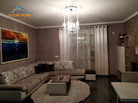 Qera, Apartament 2+1, Rezidenca Kodra e Diellit 1 , Tiranë