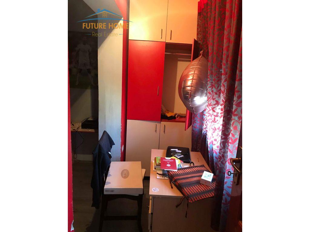 Shitet,Apartament 3+1,Brryli
