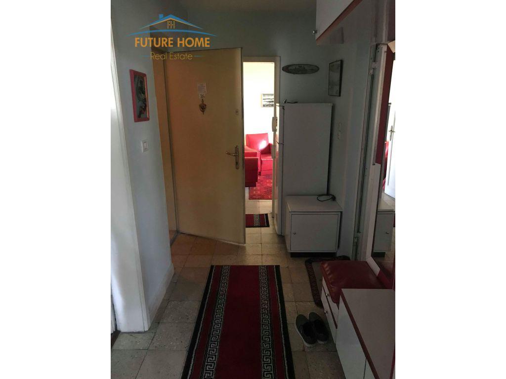 Qera,Apartament 2+1,Rruga e Elbasanit