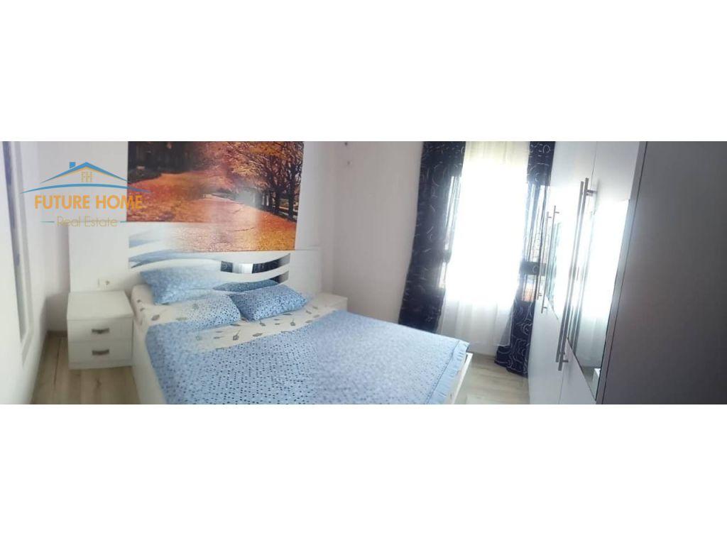 Qera, Apartament 2+1, Vasil Shanto, Tiranë.