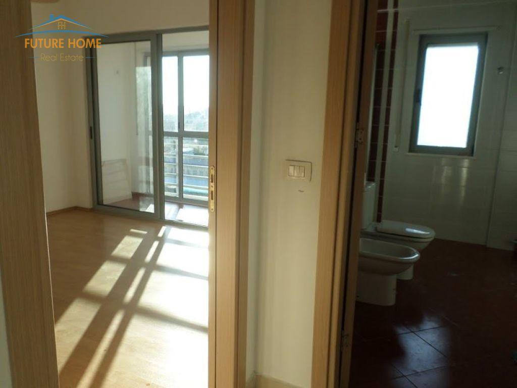Qera,Apartament 2+1,Rruga 5 Maji