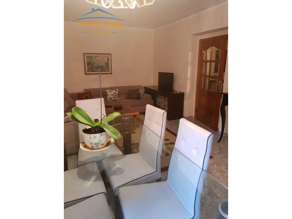 Qera,Apartament 2+1,Tefta Tashko Koço