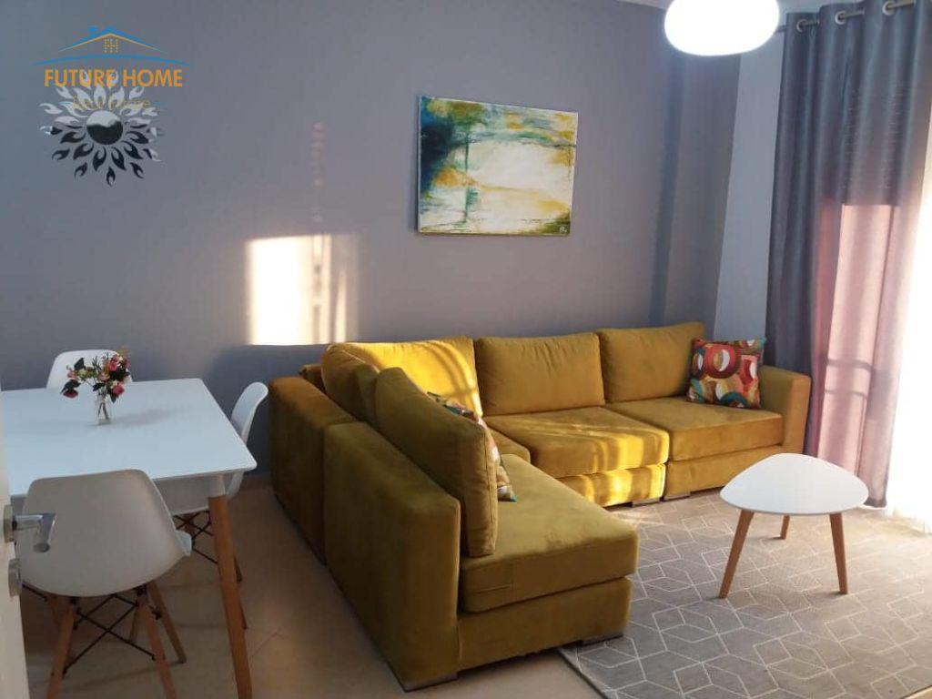 Qera, Apartament 2+1, Rruga 5 Maji