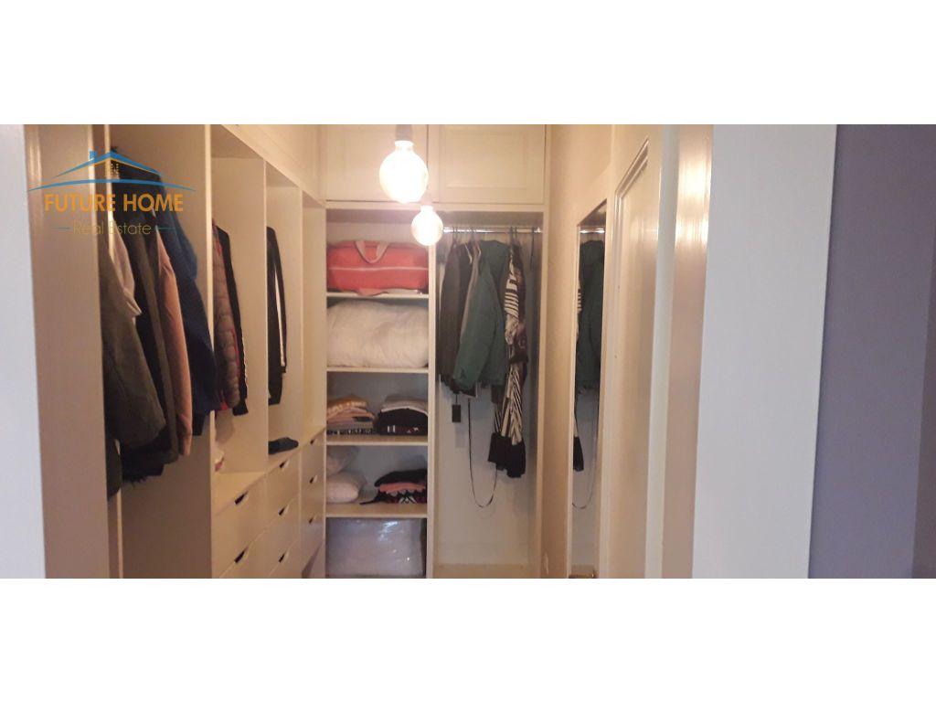 Qera,Apartament 1+1,Rruga e Elbasanit