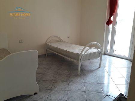 Qera, Apartament 2+1, Medreseja
