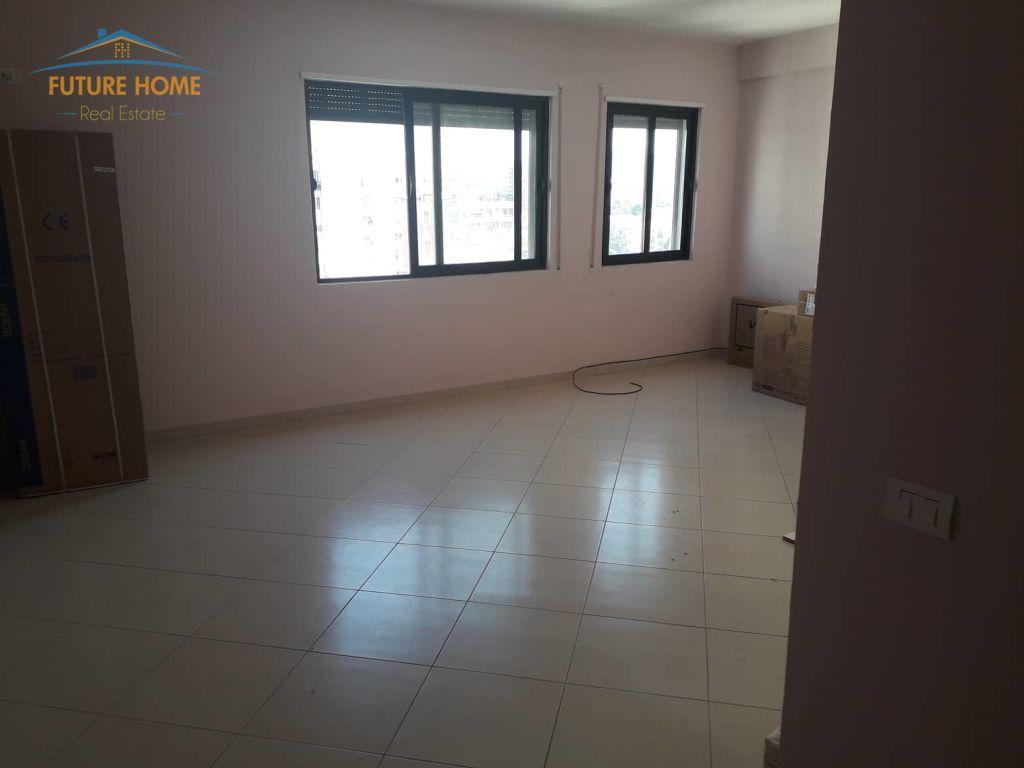 Qera, Apartament 1+1, Rruga Zenel Baboci