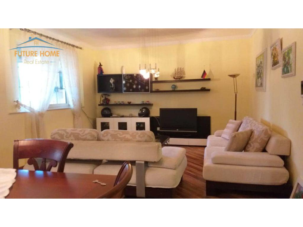 Qera, Apartament 1+1, Stadiumi Qemal Stafa