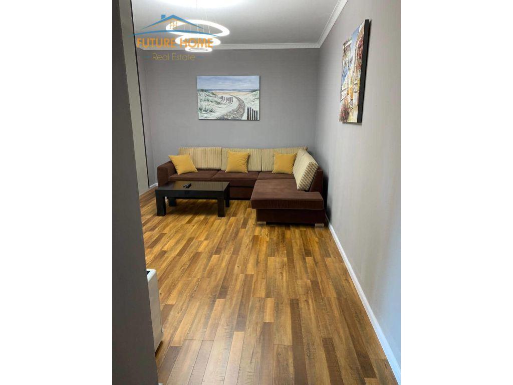 Qera, Apartament 2+1, Kompleksi Panorama