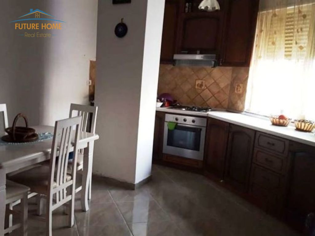 For Rent, Apartment 2 + 1, Fresku