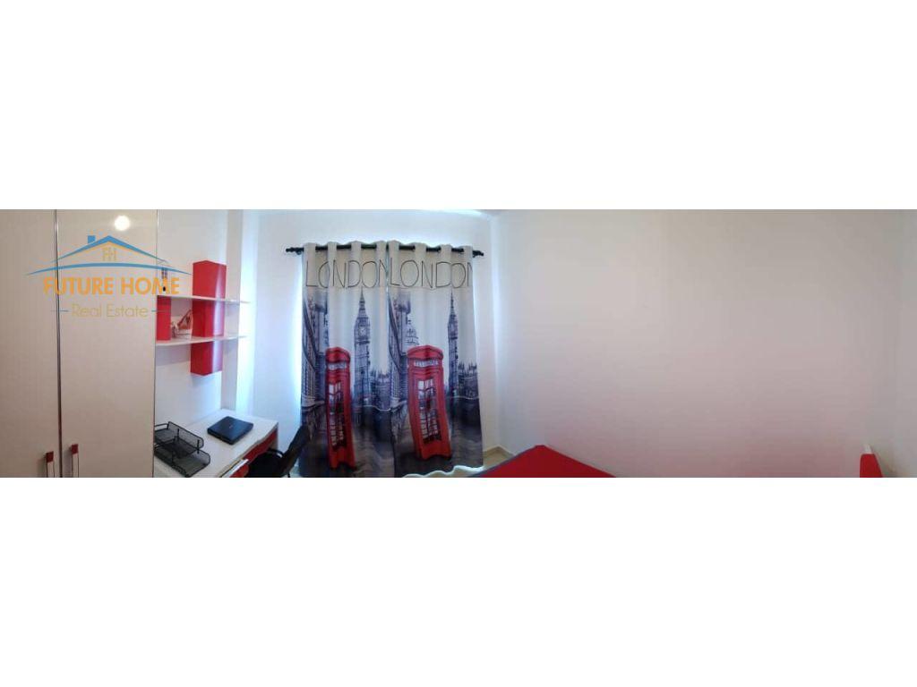 Qera,Apartament 3+1,Yzberisht