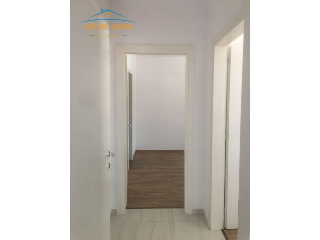 Qera, Apartament2+1, Bllok, Tiranë