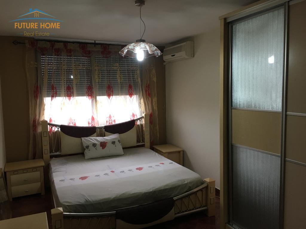 Qera, Apartament 2+1, Rruga e Durresit