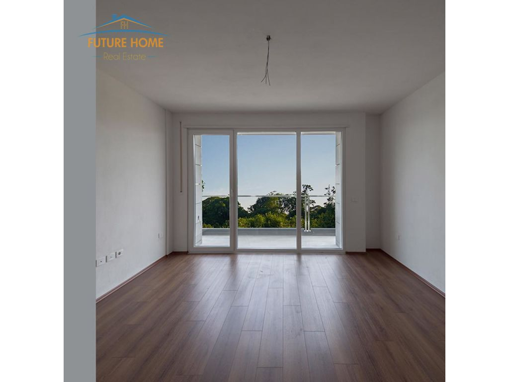 Shitet, Apartament 2+1, Fiori Di Bosco